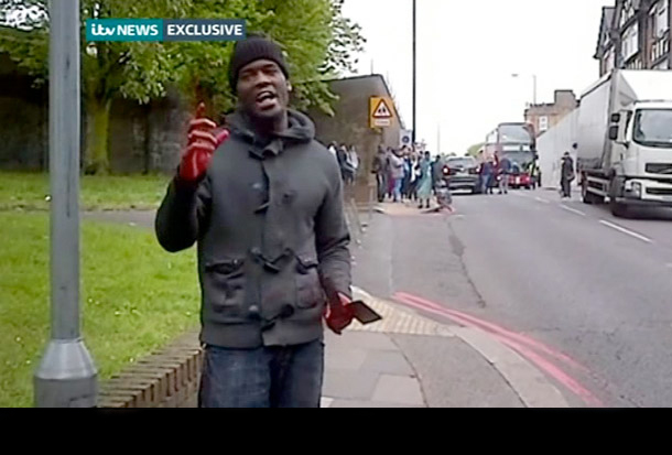 1-London-Woolwich-attack