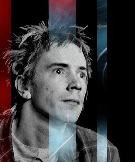 1-Johnny-Rotten-Lydon-