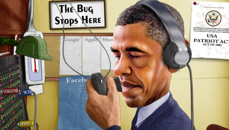 1-Obama-NSA-The-Bug-Stops-Here