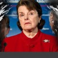 Diane Feinstein's War on Independent Media and America's Move Towards a Fascist State