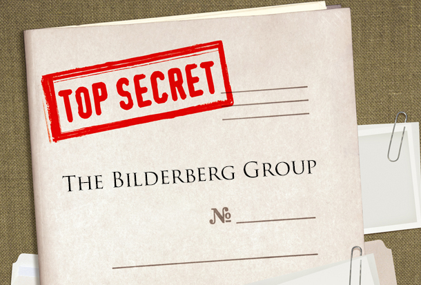1-Bilderberg-Group-Secrets