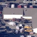 "True or False? Three Days Before Shooting ""United Way Extends Condolences To Sandy Hook Families"""