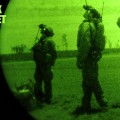 Pentagon Cutbacks More Theater to Push for Covert Warfare