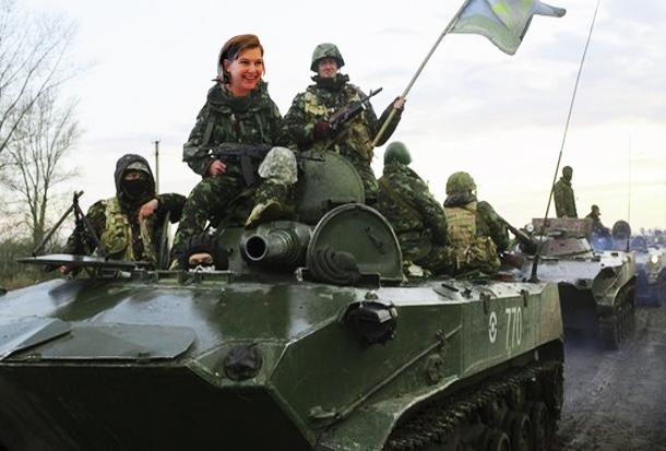 1-Victoria-Nuland-Ukraine-CIA