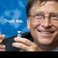 1-Bill-Gates-Vaccines-GMO-Monsanto