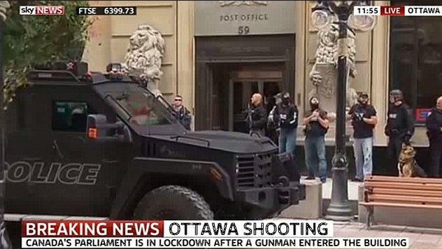 1-Canada-Parliament-Shooter-MK-ULTRA