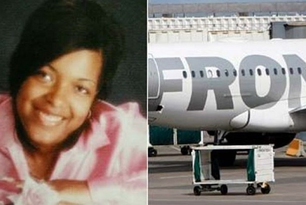 Ebola Bombshell: CDC Gave 'OK To Fly' to Ebola Nurse With Fever
