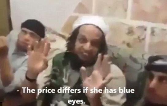 1-ISIS-Paedophiles