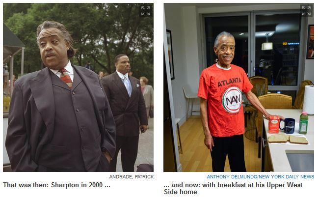 1-al-Sharpton-Diet-Weight-loss-fat-before-after