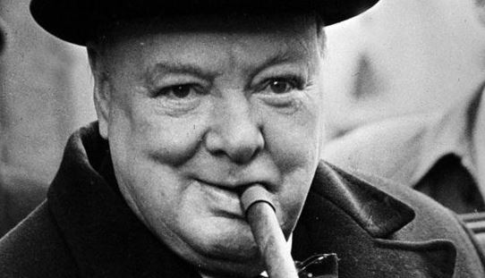 1-Churchill-Islam