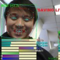 REVEALED: The TSA's New Computerized 'Facial and Emotional' Recognition System