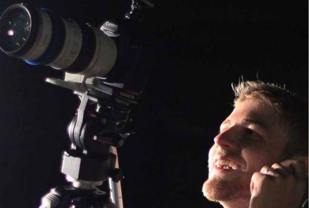David Crowley filming-21WIRE.jpg