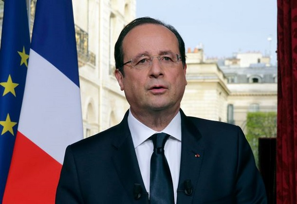 1-Hollande-Scandal