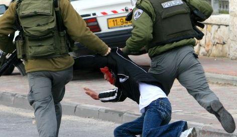 1-IDF-Palestine