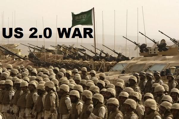 1-Yemen-saudi-border-soldiers-3