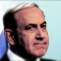 Top 10 Points from Netanyahu's Speech to Congress Proving He's Mad