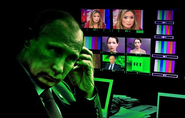 Www Russia Today De