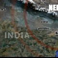 1-Nepal-Earthquake