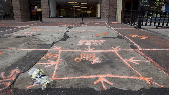Boston-Bombing-Pavement-Markers