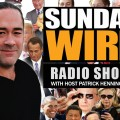 Episode #89 – SUNDAY WIRE: 'Airport 2015' with host Patrick Henningsen, guest Field McConnell