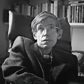 1-Hawking