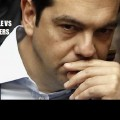 Greek PM Tsipras Resigns, With Hopes to 'Reboot' Syriza In Snap Election