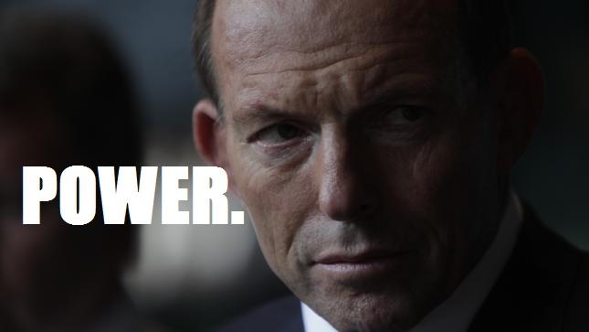 1-Tony-Abbott