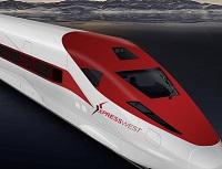 1-China-XpressWest-Train-SM