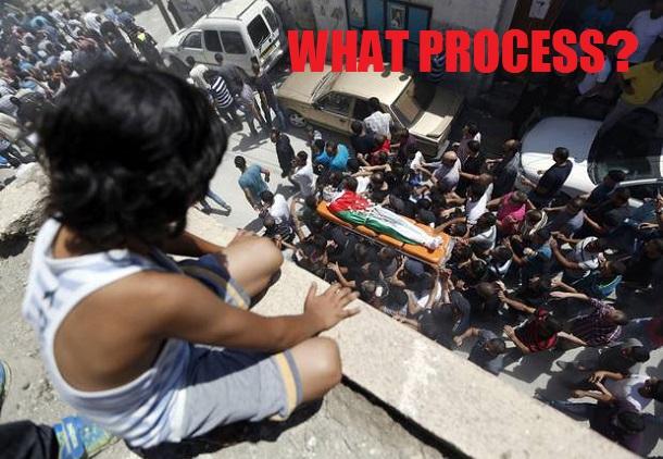 1-Palestine-Ethnic-Cleansing