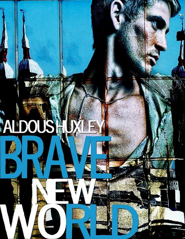 brave-new-world-cover