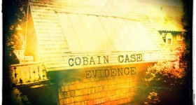 UNFINISHED CASE: Top 5 Reasons Kurt Cobain's Death Should Be Reinvestigated