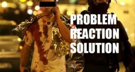 Paris Attacks: 10 Reasons This Event Looks Like a False Flag Op