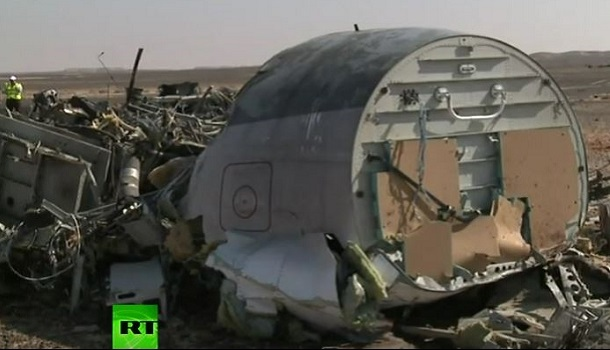 1-Russian-Plane-Crash-Egypt-Sinai-2