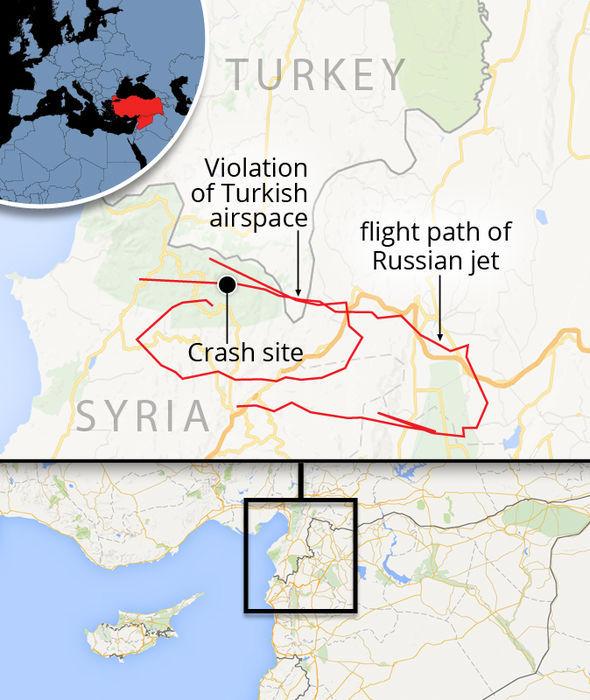 Map-Russian-jet