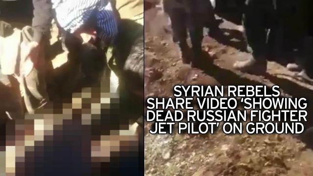 1-Russian-Fighter-Syria