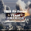 'ISIS Air Force': US Airstrike Takes Out Battalion of Iraqi Troops Who Were Battling ISIS