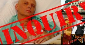 Litvinenko's Brother: 'Blaming Putin for murder is ridiculous – Britain had more reason to kill him'