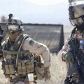 US Delta Force Begins Targeting ISIS in Iraq, Threatens 'Unilateral Operations in Syria'