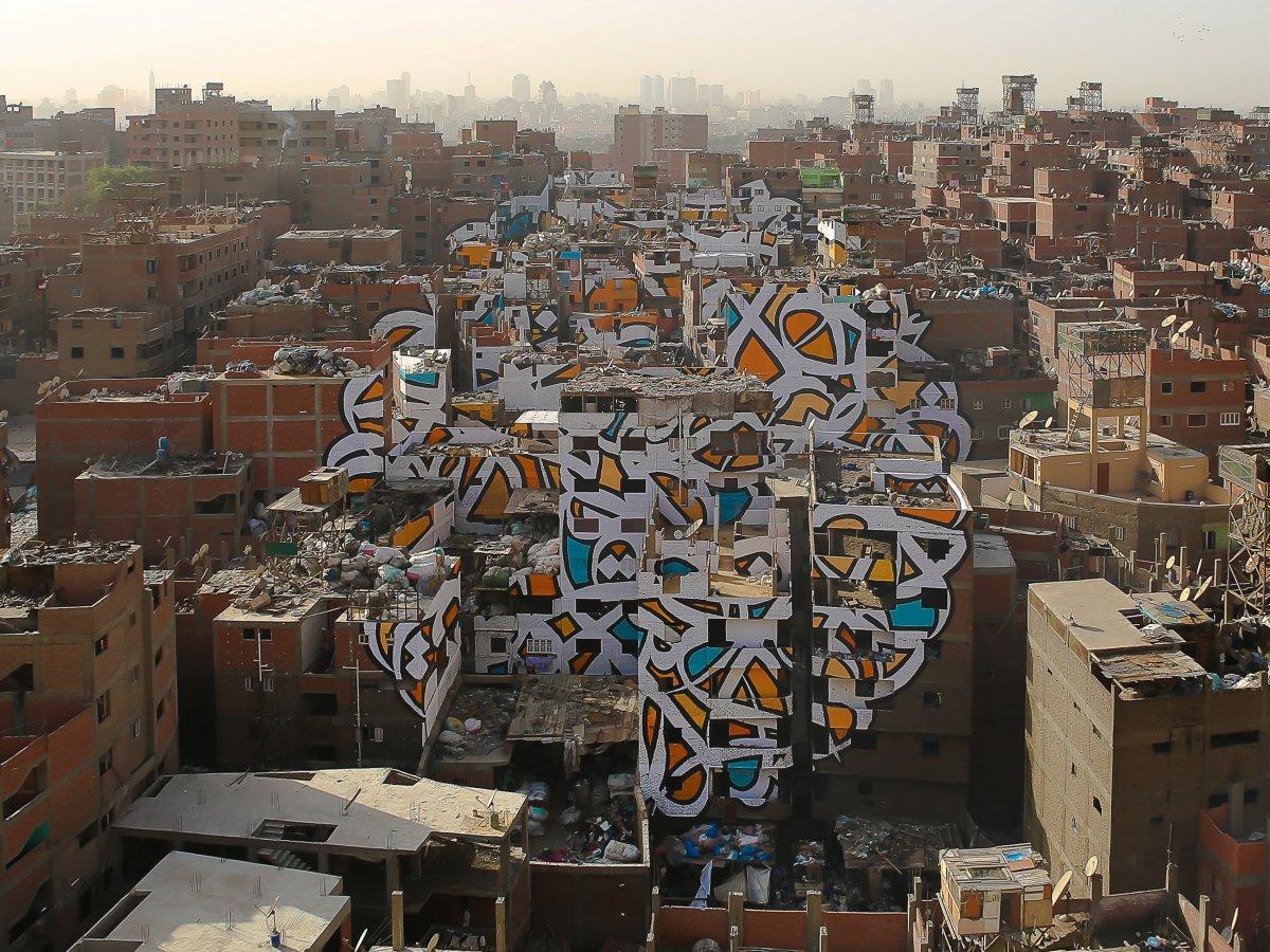 1-Egypt-perception-mural