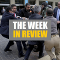 21WIRE's Week in Review: 2 APR 2016 Edition