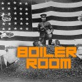 Boiler Room #90 – Downtown Brown and The Loss & Curse of Celebrity