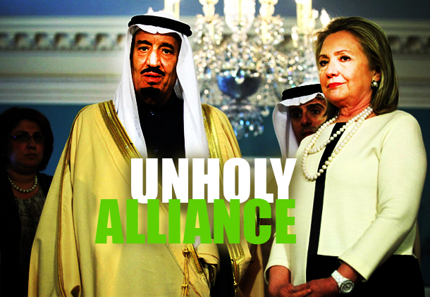 1-hillary-Clinton-Foundation-saudi-arabia copy