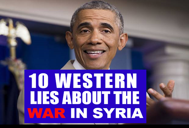 1-barry-soetoro-syria