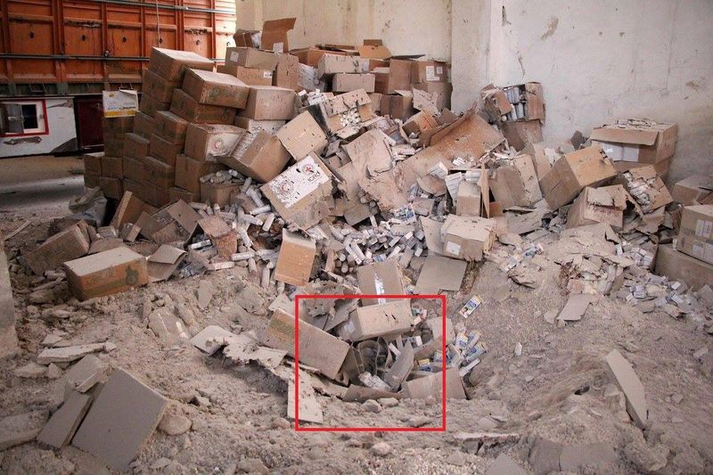 800px-ofab-250_bomb_in_urm_al-kubra_warehouse