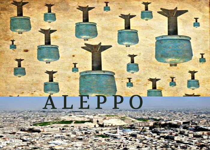 aleppo-gas-canister-attack2