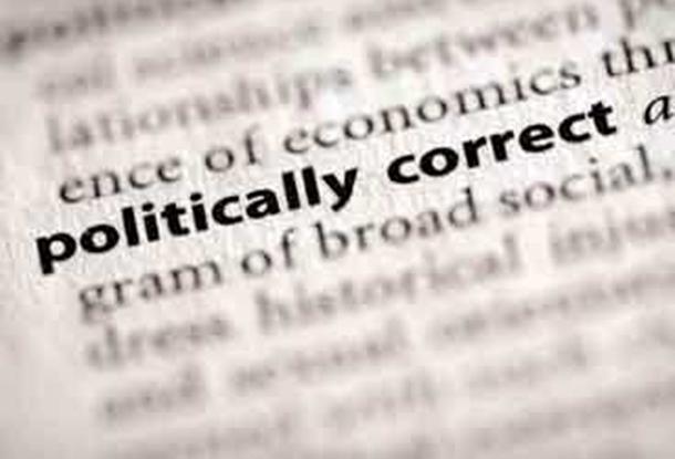 1-politically-correct