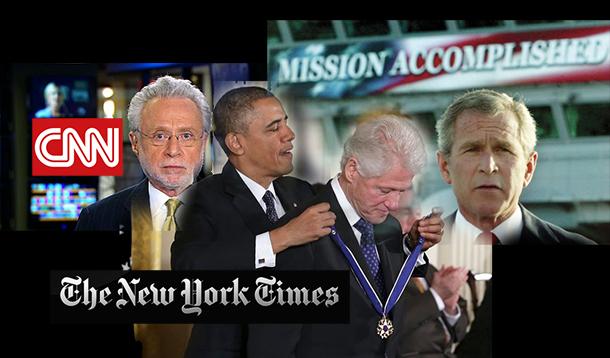 2-media-fake-news