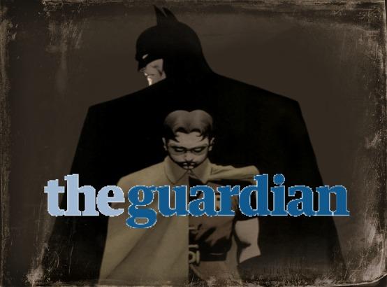 the-guardian-b