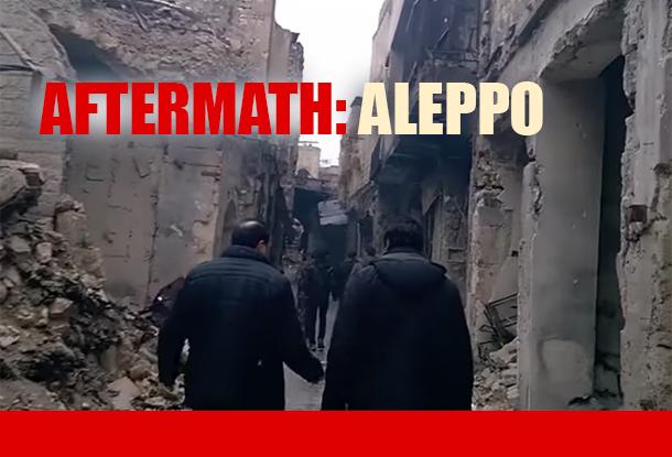 1-aleppo-21wire
