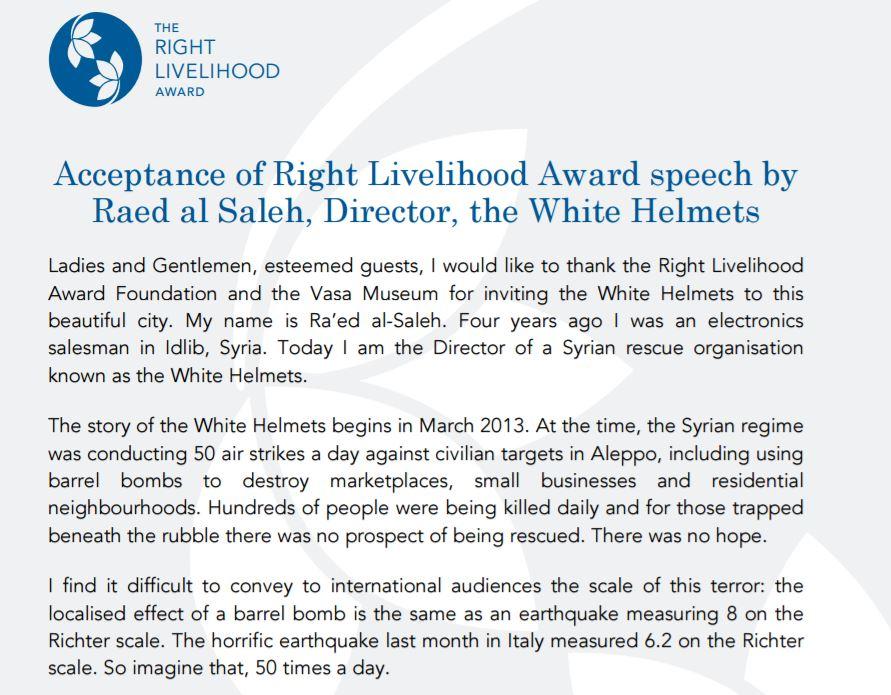 raed-saleh-sppech